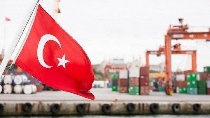 النمو التجاري في المناطق الحرة في تركيا يتجاوز12بالمئة