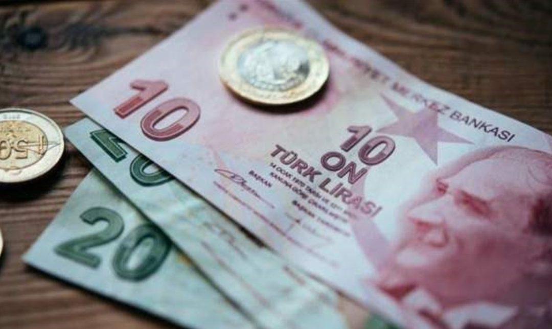 الاقتصاد التركي يتحدى أزمة كورونا