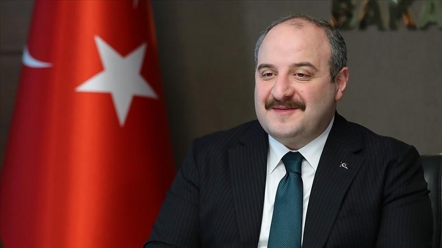 التجارة الإلكترونية في تركيا تحقق نموا كبيرا في 2020
